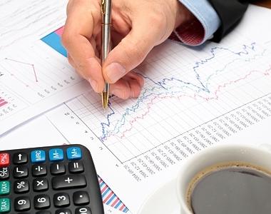 AltFinancing_SiteImg