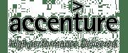partnerLogos_Accenture