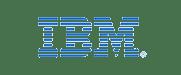 partnerLogos_IBM