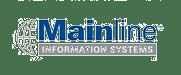 partnerLogos_Mainline
