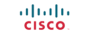 partnerLogos_cisco