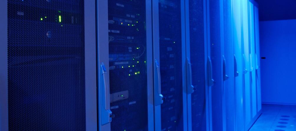 ServerRoom_BP