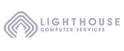 partnerlogos_lighthousecomputerservices