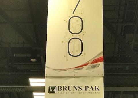 CRSummit Banner