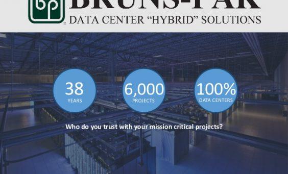 2018-enterprise-data-center-survey-results-1-638